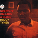 Ballads & Nights Of Blues [SHM-SACD] [Limited Release] [SACD]