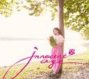 Innocent Age / Minori Chihara