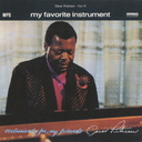 My Favorite Instrument [SHM-SACD] [Limited Release] [SACD]