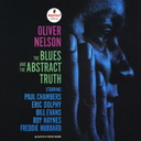 The Blues And The Abstruct Truth [SHM-SACD] [Limited Release] [SACD]