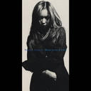How to be a Girl / Namie Amuro