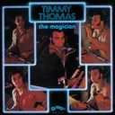 The Magician / Timmy Thomas