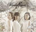 Far On The Water / Kalafina