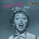 Anita O'Day At Mister kelly's [SHM-SACD] [Limited Release] [SACD]