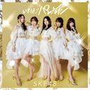 Title is to be announced (23rd Single) / SKE48
