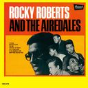Rocky Roberts & The Airedales / Rocky Roberts & The Airedales