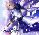 ring your bell / Kalafina