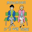 It's Our Time / moumoon
