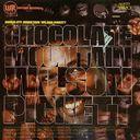 Chocolate Mountain / Wilson Pickett