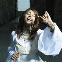 Let It Out / Miho Fukuhara
