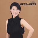 Cheuni Best & Best / Cheuni