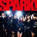 SPARK! / Osaka Shunkashuto