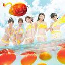 Igai ni Mango / SKE48