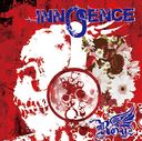 Innocence [w/ DVD, Limited Edition / Type A]