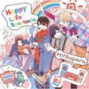 Happy Life Spectacle [CD+DVD / Special Edition]