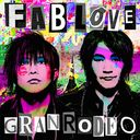 Fab Love / GRANRODEO