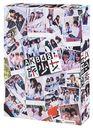 AKB48 Tabi Shojo / Variety (AKB48 Group)
