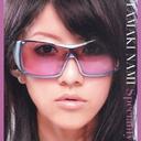 PERFIL DE NAMI TAMAKI SRCL-6290