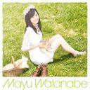 Otona Jelly Beans / Mayu Watanabe