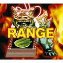 Orange Range [en construction] SRCL-6603