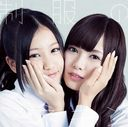Seifuku no Manequin (Type B) [CD+DVD]
