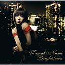 14vo sencillo: Brightdown [2007.08.29]  SRCL-6620