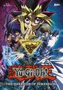 Yu-Gi-Oh!: The Dark Side of Dimensions [Limited Edition]