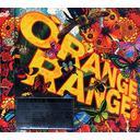 Orange Range [en construction] SRCL-6446