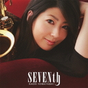 SEVENth [w/ DVD, Limited Edition]