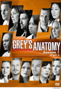 Grey's Anatomy Season 7 Collector's Box Part 2