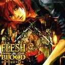 Lebeau Sound Collection Drama CD: Flesh & Blood 15