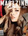 Magazine / Meisa Kuroki