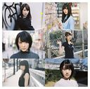 14th Single: Title is to be announced / Nogizaka46