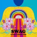 SWAG / Crispy Camera Club