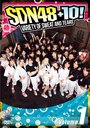 SDN48+10! / Variety (SDN48)