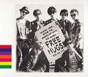 Free Hugs! / Kis-My-Ft2