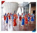Sorezore no Isu / Nogizaka46