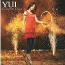 Summer Song / YUI