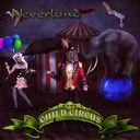 Child Circus / Neverland