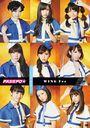 """WING"" Fes LIVE DVD / PASSPO"