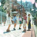 Sakurairo Diary / Moso Calibration