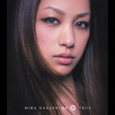 TRUE / Mika Nakashima