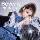 Infinity / Beverly
