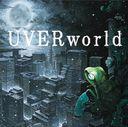 Nanokame no Ketsui / UVERworld