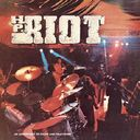 H.P. RIOT [Cardboard Sleeve] [Limited Release]
