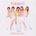 Hyper groove 1 / Folder 5