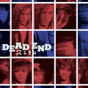 Zero [+2] / DEAD END