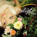 Delight / miwa