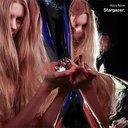 Stargazer; / Alice Nine