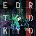 EDR TOKYO / DIV